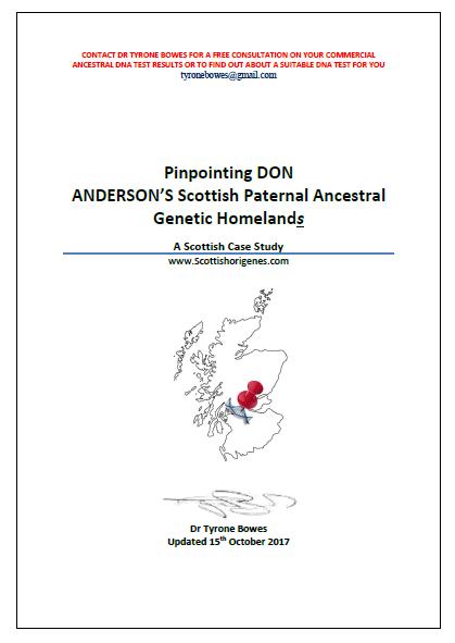PAPER AND SPIT!   Scottish Origenes: scottish ancestry